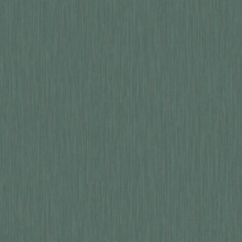 Dutch Verde 2 behang VD219137