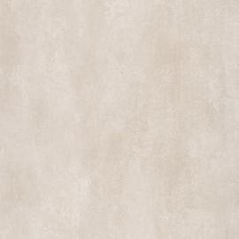 Khrôma Orbital behang Aponia Parchment SOC112
