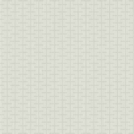 Dutch First Class Black & White behang ZN51802