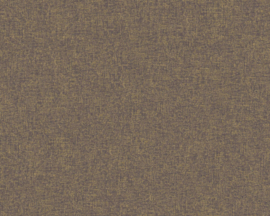 AS Creation New Elegance behang 37548-4