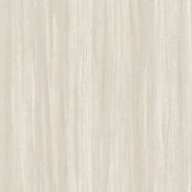 Casadeco Woods behang Eucalyptus WOOD 85981111