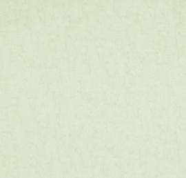 BN Van Gogh behang 17110