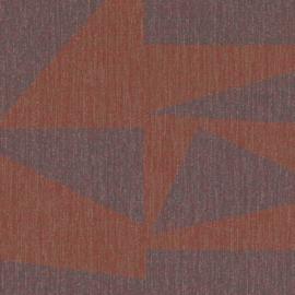 Schöner Wohnen New Modern behang Triangolo 31820