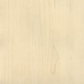 Élitis Essences de Bois behang Dryades RM 42701