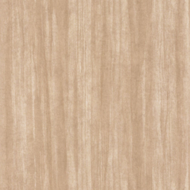 Casadeco Woods behang Eucalyptus WOOD 85981404
