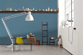 Living Walls Metropolitan Stories behang Anke & Daan Amsterdam 36925-9