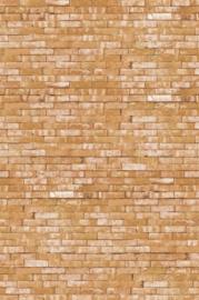 Eijffinger Wallpower Junior 364190 Solid Blocks