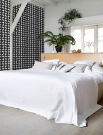 Esta Home Scandi Cool behang Grafisch Motief 139090