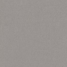 BN Zen behang Canvas 218685