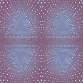 Noordwand Good Vibes behang Galaxy GV24220