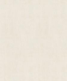 Khrôma Khrômatic behang Kai Cream GLA604
