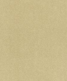 Khrôma Khrômatic behang Koaru Almond MIS006