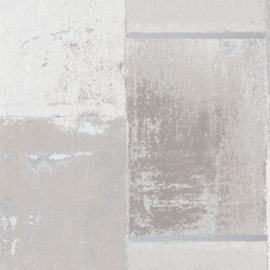 Casadeco Gallery behang Color Field GLRY 86179201