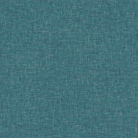 Arthouse Bloom behang Linen Texture 676101