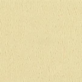 York Wallcoverings Color Library II behang CL1855 Vertical Weave