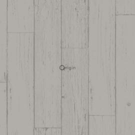 Origin Matières-Wood behang 347538