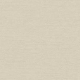 Hookedonwalls Tropical Blend behang 33640