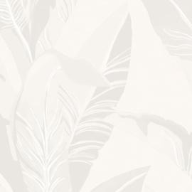 Eijffinger Vivid behang 384505