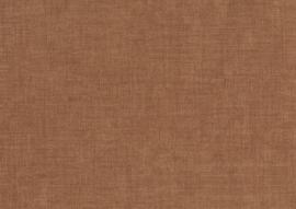Hookedonwalls Arashi behang Tempera 4875