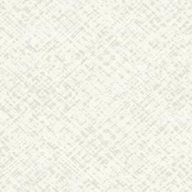 Hookedonwalls Arashi behang Disperzione 4850