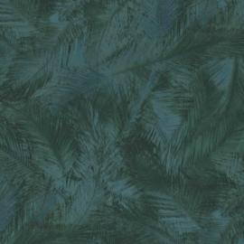 BN Grand Safari behang Greenery 220563