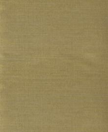 Eijffinger Natural Wallcoverings III Grasweefsel behang 303504