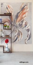 Eijffinger Masterpiece Wallpower 358116 Tulip Teyler marine