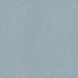 Eijffinger Masterpiece behang 358051