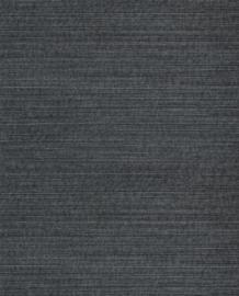Eijffinger Natural Wallcoverings III Grasweefsel behang 303530