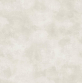 Hookedonwalls Tropical Blend behang 33620