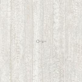 Origin Matières-Wood behang 347528