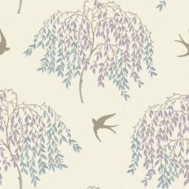 Arthouse Enchantment behang Willow Song 664701
