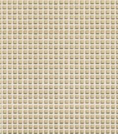 Cole & Son Geometric II behang Mosaic 105/3014