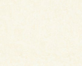 Versace Home III behang 93582-5