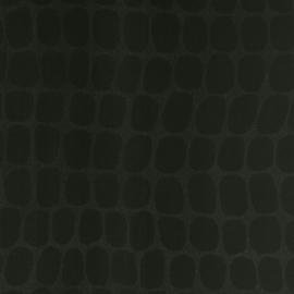 Eijffinger Skin behang 300561