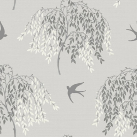 Arthouse Enchantment behang Willow Song 664700