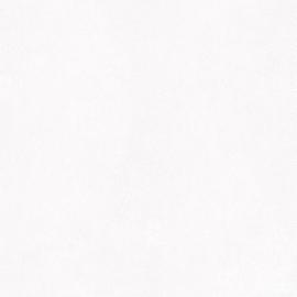 Noordwand Natural FX behang G67470
