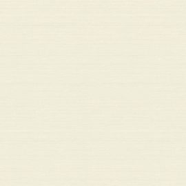 Eijffinger Reunited behang 372545