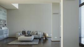 Living Walls Metropolitan Stories behang Francesca Milano 36897-3
