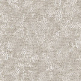 Eijffinger Skin behang 300520