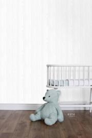 Esta Home Little Bandits Sloophout Planken behang 138927