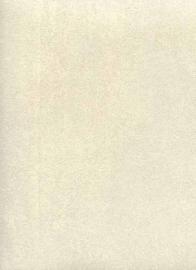 Khrôma Prisma behang Aponia Oyster SOC110