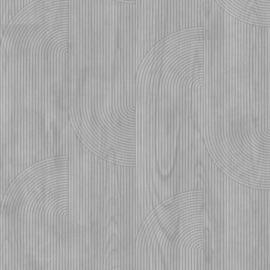 Dutch Onyx behang M31609