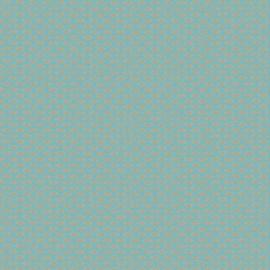 AS Creation Trendwall 2 behang 37958-4