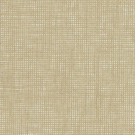 York Wallcoverings Grasscloth Volume II behang VG4426 Woven Crosshatch