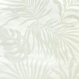 York Wallcoverings Candice Olson Tranquil behang Paradise Palm SO2491