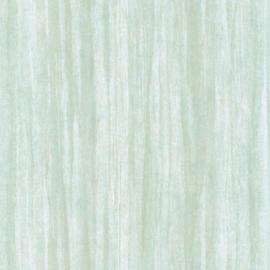 Casadeco Woods behang Eucalyptus WOOD 85987107