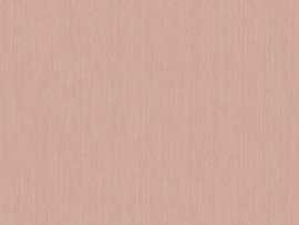 BN Fiore behang Silk 220427