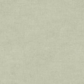 Hookedonwalls Culture Club behang Unito Canvas 14654