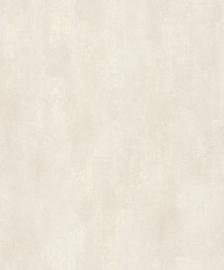 Khrôma Khrômatic behang Aponia Oyster SOC110